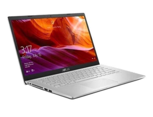 Harga dan Spesifikasi Asus A409FA BV352T, Laptop terjangkau dengan SSD 512GB