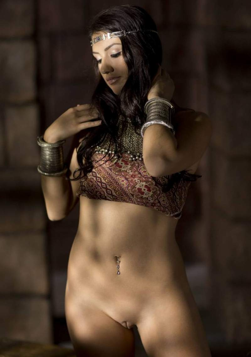kamasutra hd photos