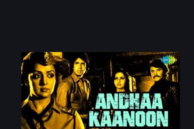 Hindi 90's Movie Songs | ऑडियो ज्यूकबॉक्स | Hindi Memorable Tracks