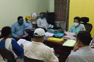 awareness-for-menopose-jamshedpur