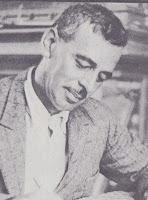Léo-Paul Desrosiers