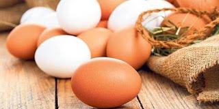 Haşlanmış Yumurtanın Faydaları Nelerdir?
