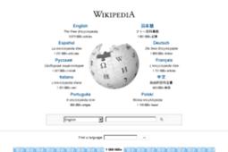 Ini Penyebab Wikipedia Kalah Populer Dari Youtube