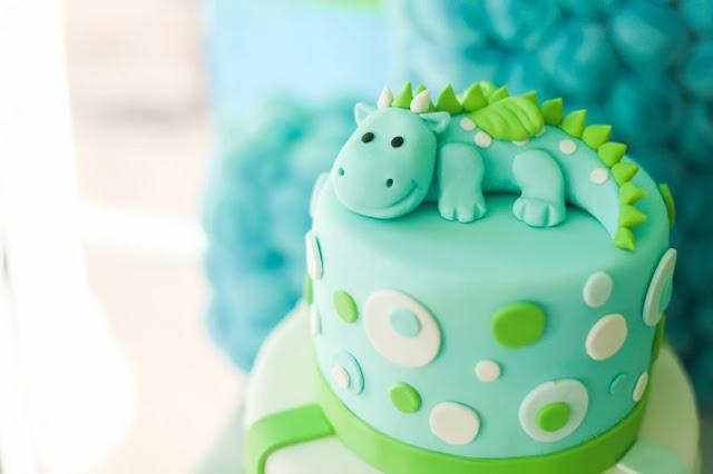 dinosaur-theme-anniversaire