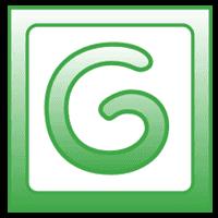 تنزيل برنامج GreenBrowser 2017