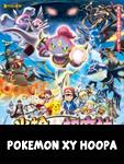 http://rerechokko2.blogspot.com.ar/2016/01/pelicula-pokemon-xy-el-gran-genio-de.html