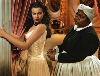black_slave_woman_and_her_white_slave_master.jpg