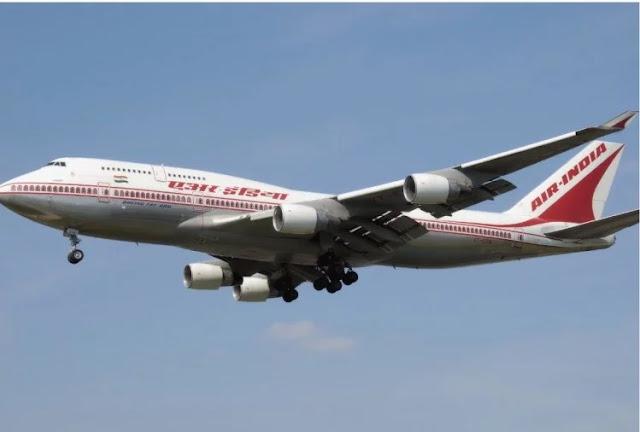 सस्ता हो सकता है हवाई सफर, विमानन ईंधन पर टैक्स घटाने की तैयारी में सरकार