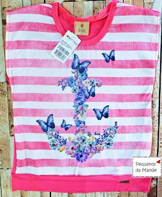 distribuidoras de moda infantil no atacado online direto da fábrica para revender como lojista, revendedora ou sacoleira