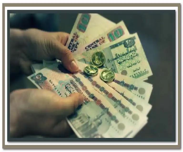 قرض المصروفات الجامعية من 4 بنوك ننشر اجراءات الحصول على القرض