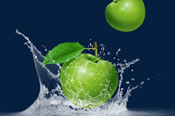 √  10 Manfaat Apel Untuk Kulit Dan Untuk Kesehatan ( Paling Lengkap )