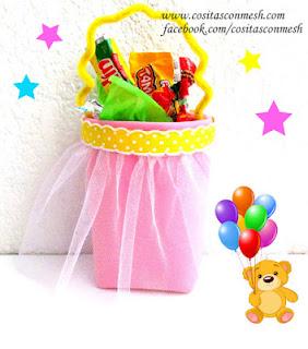 souvenirs-bolsitas-cumpleaños