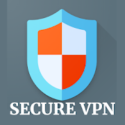 VPN : Best Free VPN Proxy : Hopper VPN v1.27 latest version mod (pro version unlocked)