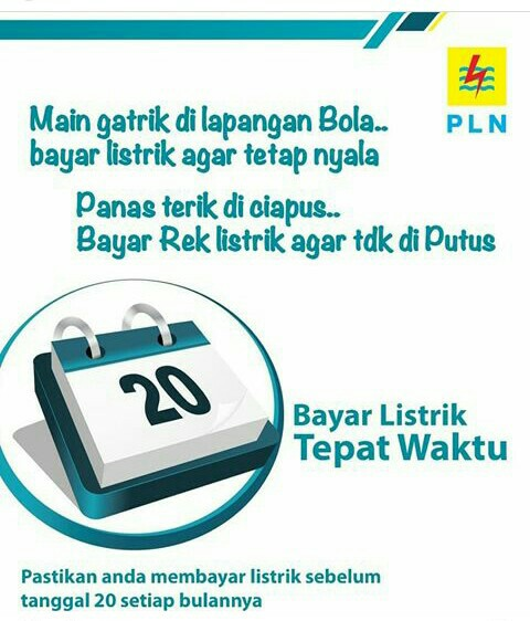 PLN Bogor