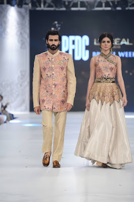shiza-hassan-traditional-bridal-dress-collection-at-pfdc-l'oréal-paris-bridal-week-2016-6
