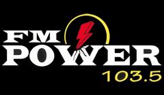 FM Power 103.5