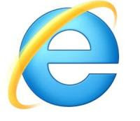 Internet Explorer trucchi