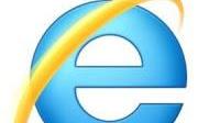 10 funzioni di Internet Explorer per farlo migliore