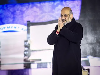 amit-shah-will-caimpagn-for-caa-nationwide