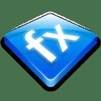 WindowFX Icon
