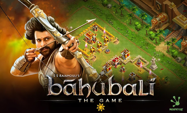 Bahubali Hack Mod Cheat, Android Game Bahubali Hack Mod Cheat, Game Android Bahubali Hack Mod Cheat, Download Bahubali Hack Mod Cheat, Download Game Android Bahubali Hack Mod Cheat, Free Download Game Bahubali Android Hack Mod Cheat, Free Download Game Android Bahubali Hack Mod Cheat, How to Download Game Bahubali Android Hack Mod Cheat, How to Cheat Game Android Bahubali, How to Hack Game Android Bahubali, How to Download Game Bahubali apk, Free Download Game Android Bahubali Apk Mod, Mod Game Bahubali, Mod Game Android Bahubali, Free Download Game Android Bahubali Mod Apk, How to Cheat or Crack Game Android Bahubali, Android Game Bahubali, How to get Game Bahubali MOD, How to get Game Android Bahubali Mod, How to get Game MOD Android Bahubali, How to Download Game Bahubali Hack Cheat Game for Smartphone or Tablet Android, Free Download Game Bahubali Include Cheat Hack MOD for Smartphone or Tablet Android, How to Get Game Mod Bahubali Cheat Hack for Smartphone or Tablet Android, How to use Cheat on Game Bahubali Android, How to use MOD Game Android Bahubali, How to install the Game Bahubali Android Cheat, How to install Cheat Game Bahubali Android, How to Install Hack Game Bahubali Android, Game Information Bahubali already in MOD Hack and Cheat, Information Game Bahubali already in MOD Hack and Cheat, The latest news now game Bahubali for Android can use Cheat, Free Download Games Android Bahubali Hack Mod Cheats for Tablet or Smartphone Androis, Free Download Game Android Bahubali MOD Latest Version, Free Download Game MOD Bahubali for Android, Play Game Bahubali Android free Cheats and Hack, Free Download Games Bahubali Android Mod Unlimited Item, How to Cheat Game Android Bahubali, How to Hack Unlock Item on Game Bahubali, How to Get Cheat and Code on Game Android.