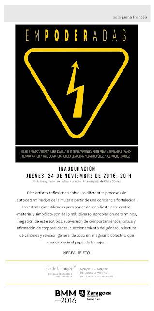 http://www.zaragoza.es/ciudad/sectores/mujer