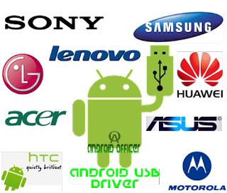 https://unlock-huawei-zte.blogspot.com/2016/02/how-to-install-driver-for-android-phone.html