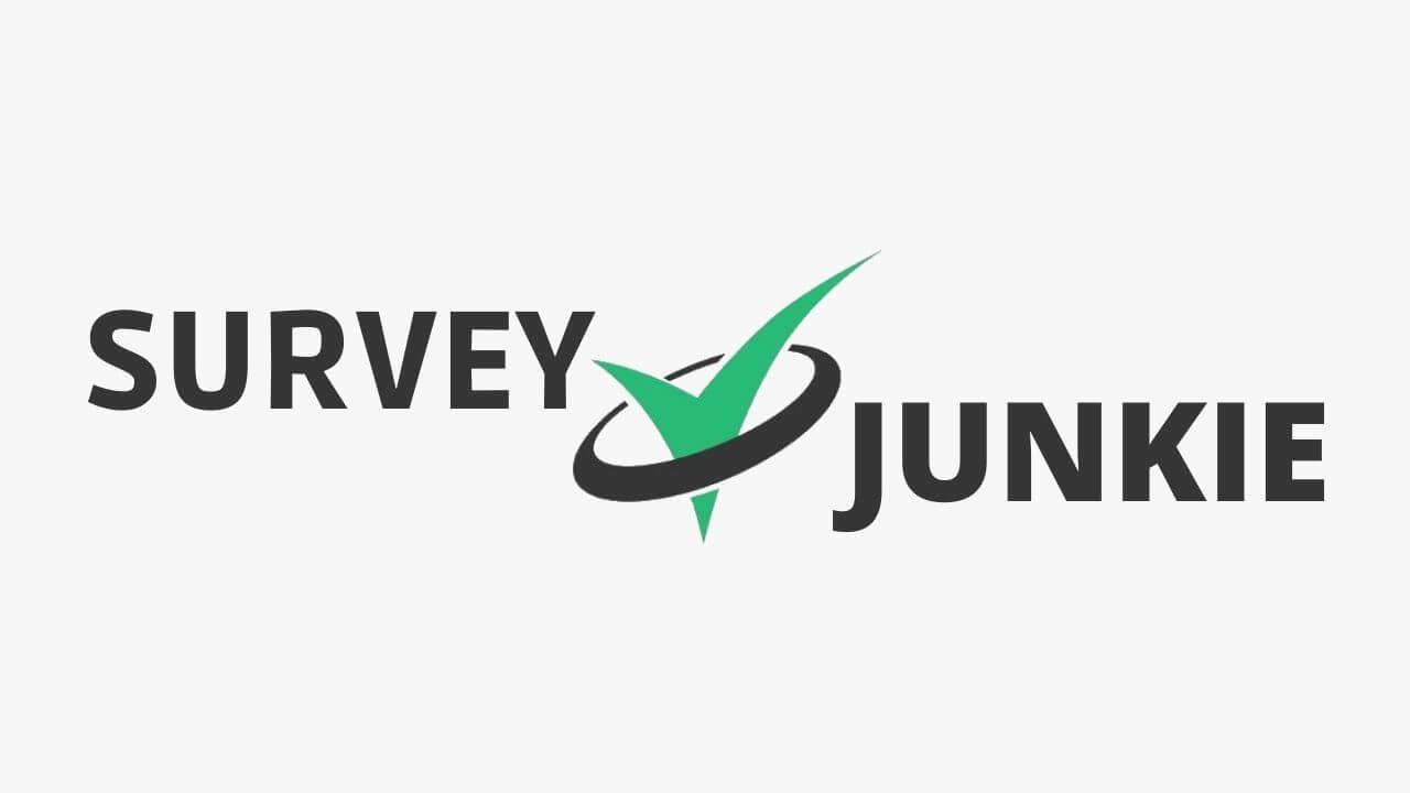 survey-junkie-encuestas-remuneradas