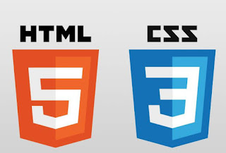 top-html-and-css-codes
