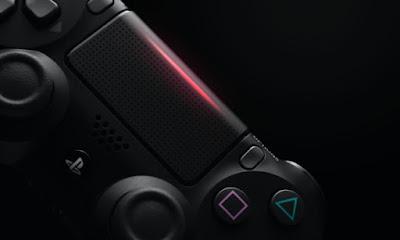 Sony تقدم 10 ألعاب PS4 و PS5 مجانًا