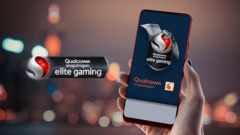 Reportedly, ASUS will help Qualcomm launch its own gaming smartphone