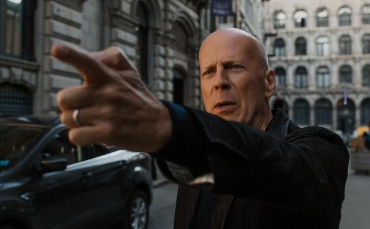 Desejo de Matar | Bruce Willis busca vingança no trailer do remake dirigido por Eli Roth