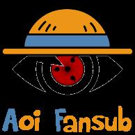 Aoi Fansub