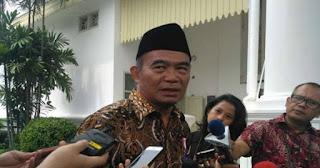 Soal Kurikulum, Begini Instruksi Terbaru Presiden Jokowi Kepada Mendikbud