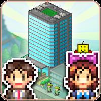 Dream Town Story Mod Apk