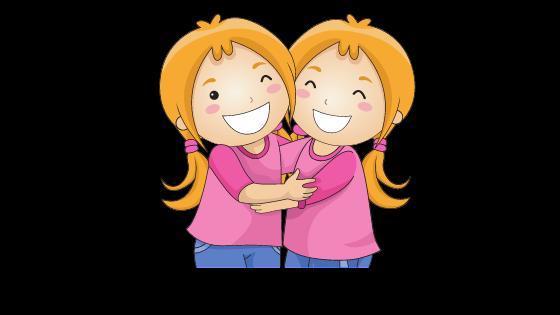 تجربتي في تربية التوائم - My experience raising twins