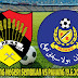 Live Streaming Negeri Sembilan vs Pahang 19.6.2018 Liga Super
