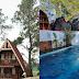 JM Villa At Maulana Cafe : Atraksi Wisata, Review Penginapan, HTM & Lokasi