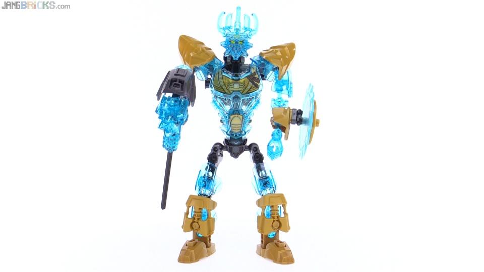 bionicle 2017 ekimu - photo #17