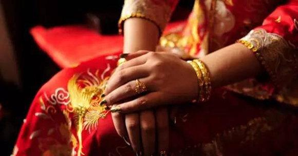 越南相親娶越南新娘該有的心理準備!