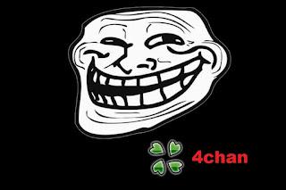 4chan, los mayores troleos de Internet