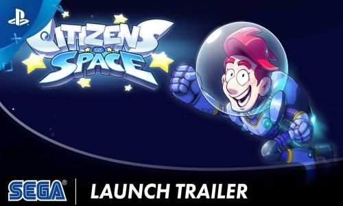 Download Citizens of Space Free For PC