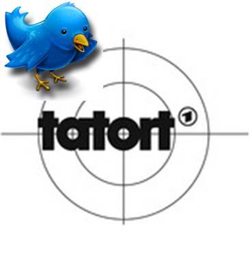 Tatort Twitter