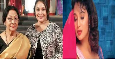 Pratibha Sinha marriage