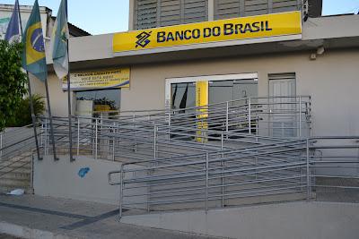 Resultado de imagem para banco do brasil sao jose do campestre rn