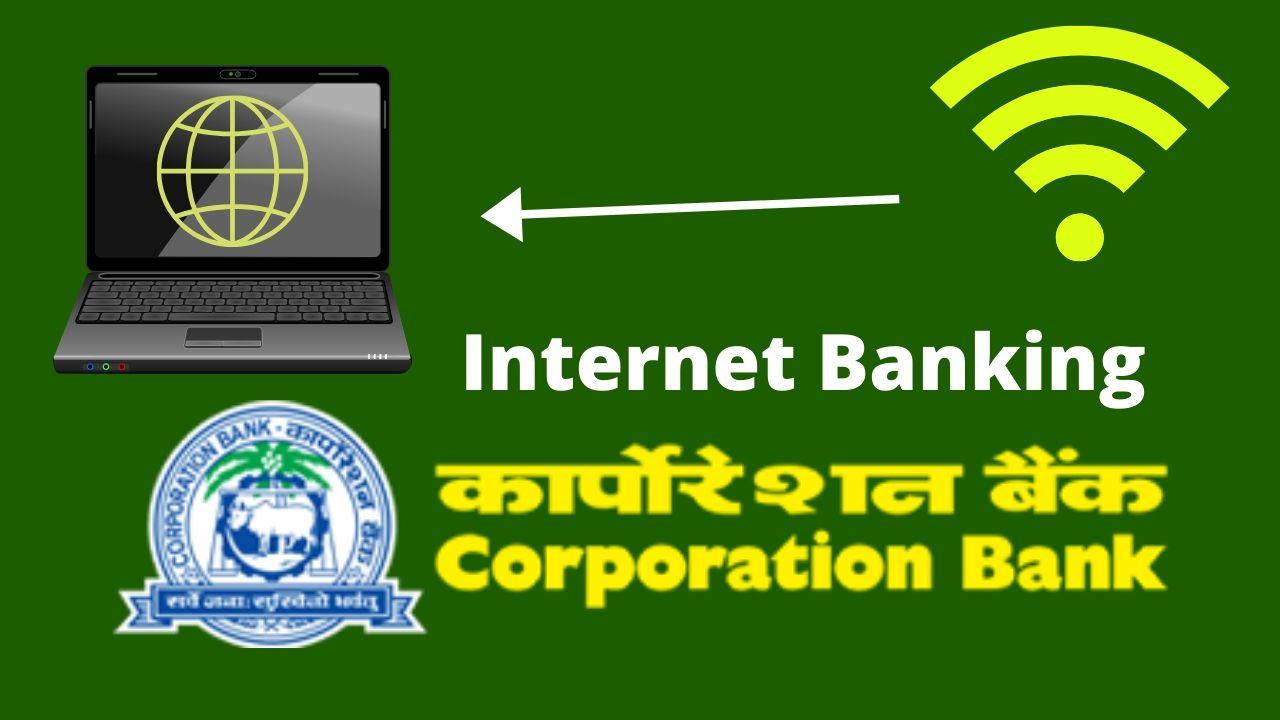 Corporation%2BBank%2BNet%2BBanking