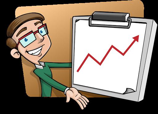 Marketing : deux traits de marketing Internet réussie