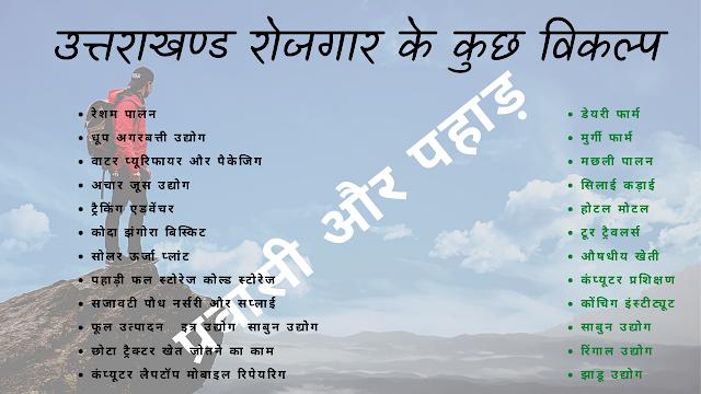 Pravasi aur Pahar प्रवासी और पहाड़