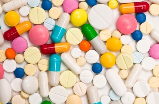 Medicamentos recetados para la ansiedad