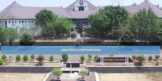 Peluang masuk snmptn Universitas Diponegoro 2020/2021 {SNMPTN UNDIP}